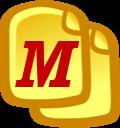 CopyMastro 64 Bit
